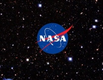 <center><b>NASA создаст внеземную галерею</center></b>