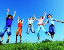<center><b>Австралийские школьники теперь могут ходить в юбках</center></b>