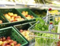 <center><b>В Дании открыли супермаркет с мусором</center></b>