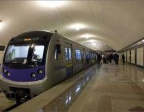 <center><b>Физики считают карты метро сложными</center></b>