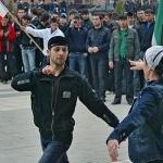 <center><b>Молодежь в Чечне получит нравственные паспорта</center></b>