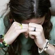 <center><b>Медики смогут предотвращать депрессию</center></b>