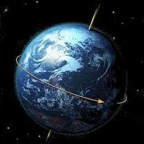 <center><b>Саудовский шейх доказал: Земля не вращается</center></b>