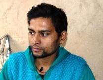 <center><b>Индиец подал в суд на бога</center></b>