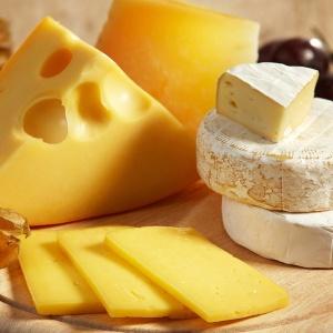 <center><b>Кто крадёт сыр у голландцев? </center></b>
