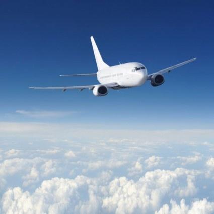 <center><b>В США решили продавать проездные на самолеты</center></b>