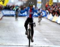 <center><b>Чешский велосипедист считать не умеет</center></b>
