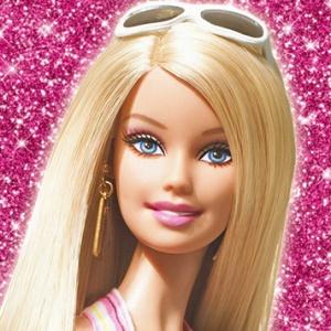 <center><b>Кукла Барби прибавит в весе</center></b>