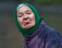 <center><b>Пенсионерка отказалась от 32 миллионов рублей</center></b>