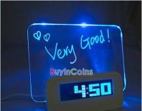 <center><b>В США изобрели новый будильник</center></b>