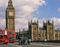 <center><b>Джоли-Питт скоро в Лондоне! </center></b>