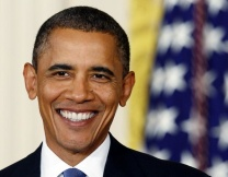 <center><b>Обама скоро заплачет</center></b>