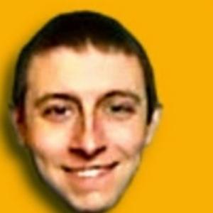 <center><b>Самый странный видеоблоггер в мире</center></b>