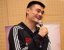 Китайский баскетболист-мем стал посланником на Марсе