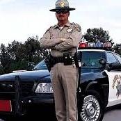 <center><b>Полиция США использует смайлики</center></b>