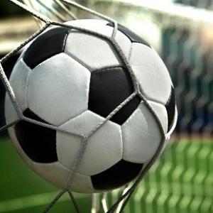 Самый красивый гол в футболе (видео)