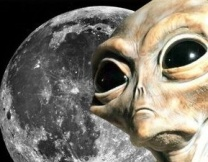 Китайцы не могут найти инопланетян