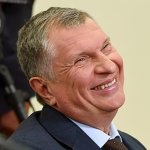 СМИ показали фото колбасы Сечина