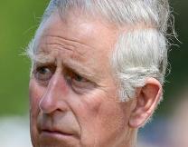 Принц Чарльз не хочет жить во дворце