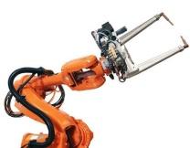 Роботы-музыканты (видео)