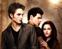 Названы лучшие фильмы про вампиров