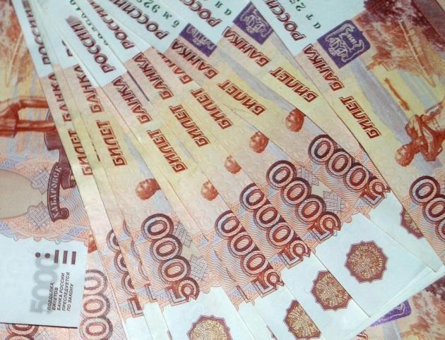 На что потратить 2 миллиарда рублей?