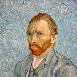Картину Ван Гога купили за 5 миллиардов