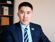 Якутский министр искупался в - 63 (видео)