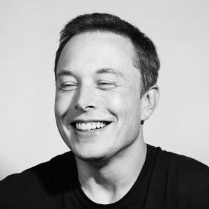 Илон Маск начал продавать огнемёты