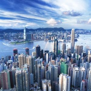 <center><b>Жители Гонконга работают больше всех в мире</center></b>