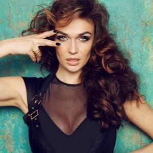 Алена Водонаева станет героиней игры для взрослых