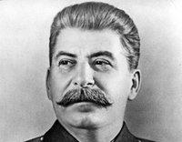 Депутаты пошли против товарища Сталина