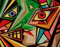 Продается дом, который пометил Пикассо (фото)