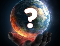 Польские учёные узнали дату конца света