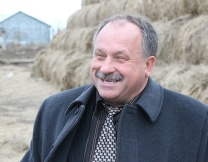 Камчатский депутат оседлал Ракету