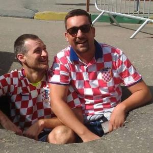Иностранцы победили российские дороги