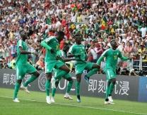 Раскрыт секрет сборной Сенегала по футболу