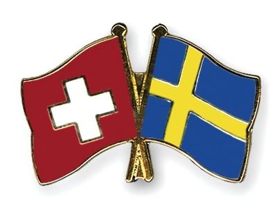 Швеция заявила, что она не Швейцария