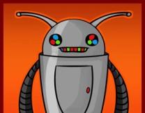 Роботы-тараканы будут чинить самолеты