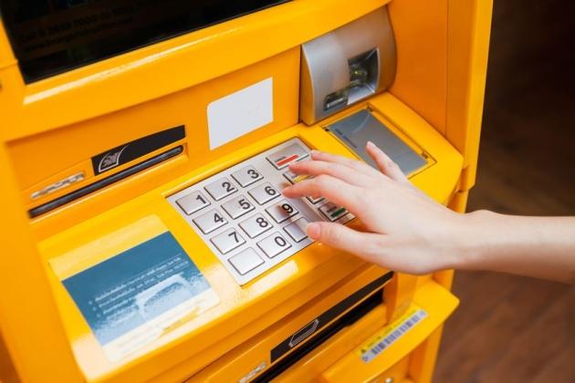 Создан жадный банкомат, который отказывает в выдаче денег