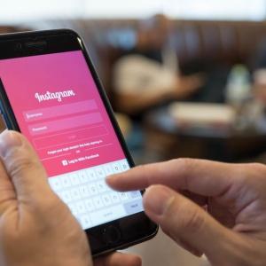 Чиновников научат вести Instagram