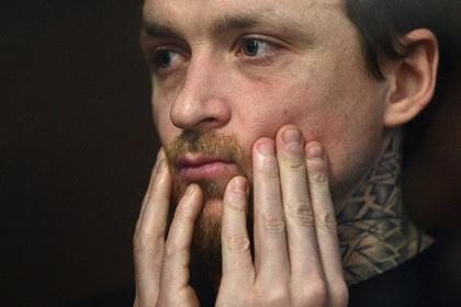 Депутат предложил Кокорину и Мамаеву домашний арест в Рязани
