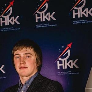 Красноярский бизнесмен бросит вызов Илону Маску