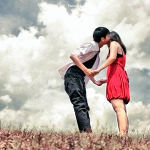 <center><b>Психологи выяснили, как влюбить девушку</center></b>