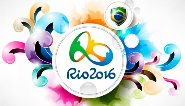 <center><b>Гостей Олимпиады в Рио поселят в трущобах</center></b>