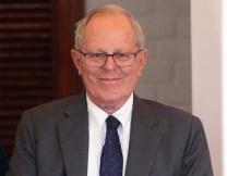 <center><b>Президент Перу провел публичную зарядку</center></b>