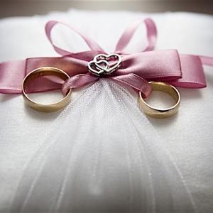 <center><b>Американка вышла замуж за саму себя</center></b>