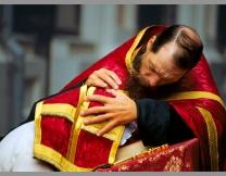 <center><b>Никольский храм опубликовал список грехов для исповеди</center></b>