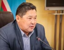 <center><b>У министра Якутии обнаружены липовые дипломы</center></b>