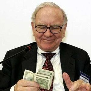 <center><b>Миллиардер обещает подвозить на выборы</center></b>